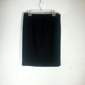 J.Crew Career Skirt